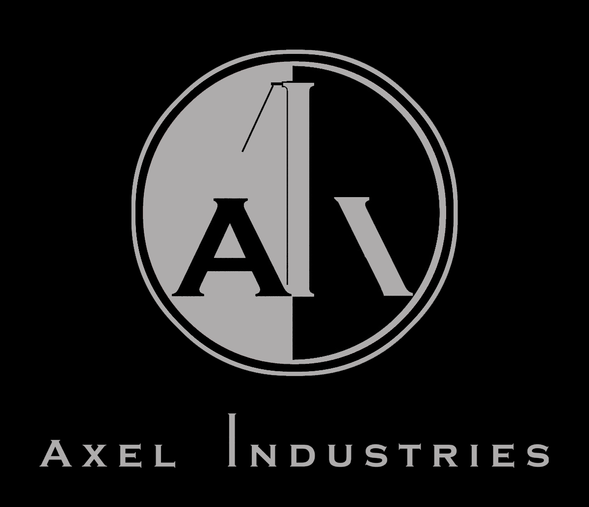 Axel Industries